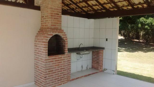 Terreno 338 m² em Condomínio, próximo Via Lagos á partir R$ 33.000,00 - Foto 7