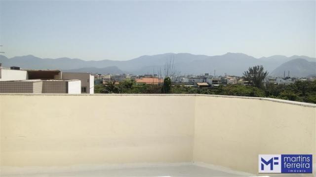 Apartamento para alugar com 3 dormitórios cod:RC37841 - Foto 3
