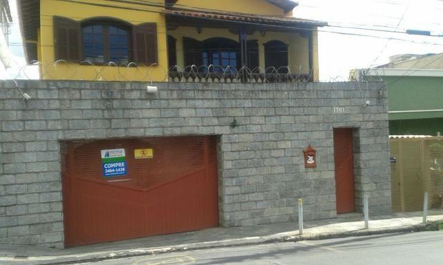 Casa Rua Riachuelo, B. Padre Eustáquio -BH - Foto 2