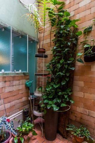 Apartamento residencial à venda, Vila Buarque, São Paulo.