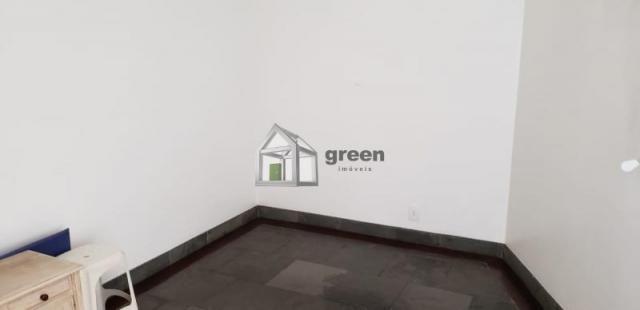 Apartamento à venda com 4 dormitórios cod:SA40563 - Foto 16