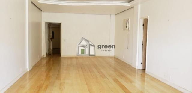 Apartamento à venda com 4 dormitórios cod:SA40563 - Foto 4