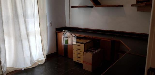 Apartamento à venda com 4 dormitórios cod:SA40563 - Foto 6