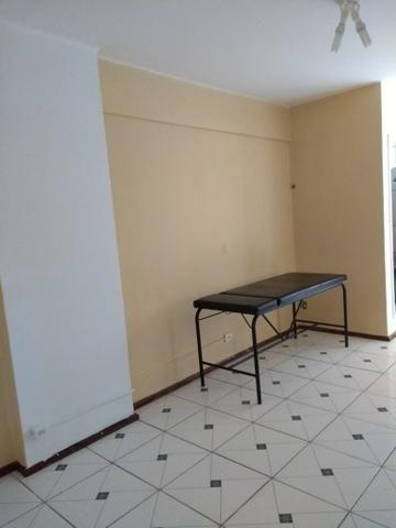 Ótima sala no centro de Porto Alegre