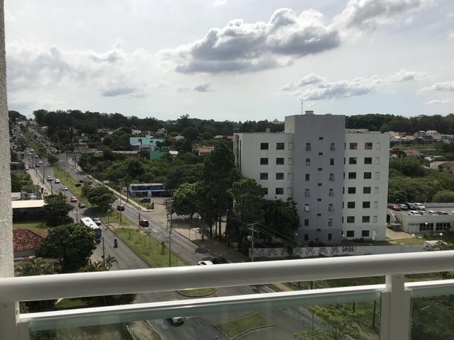 Torro Ap Novo - Porto Cruzeiro - Direto c/ proprietário
