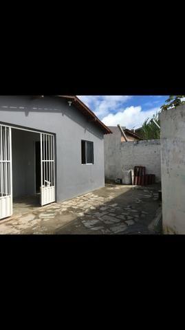 Casa no bairro das Malvinas próximo a igreja Universal