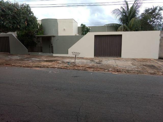 Casa Nova Aurora