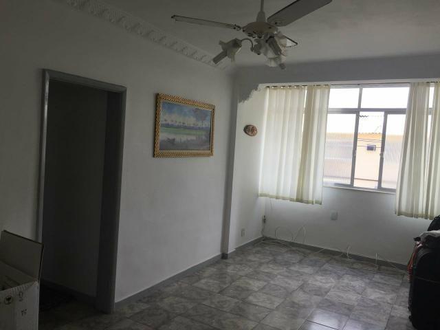 Lindo Apartamento no Cachambi