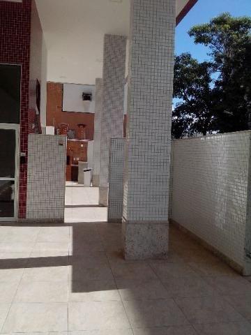 Tenho para negociar ótimo 03 quartos, suite, 2 vagas, elevador, Bairro Jardim da Penha