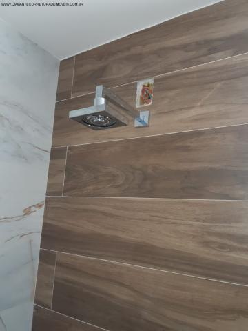 Casa de condomínio à venda com 4 dormitórios em Manguinhos, Serra cod:CA00097 - Foto 14