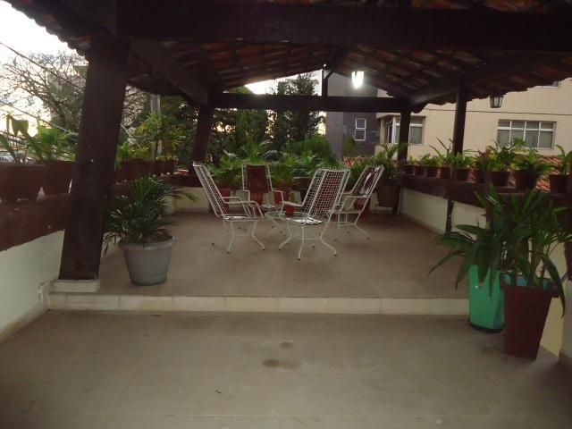 Casa à venda com 4 dormitórios em Caiçara, Belo horizonte cod:5349 - Foto 15