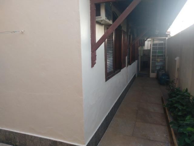 Casa à venda, 4 quartos, 2 vagas, são cristóvão - belo horizonte/mg - Foto 20