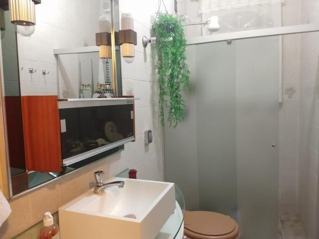 Casa à venda, 4 quartos, 2 vagas, são cristóvão - belo horizonte/mg - Foto 8