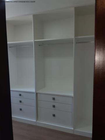 Casa de condomínio à venda com 4 dormitórios em Manguinhos, Serra cod:CA00097 - Foto 17