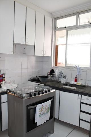 Lindo apartamento 3 quartos - Foto 7