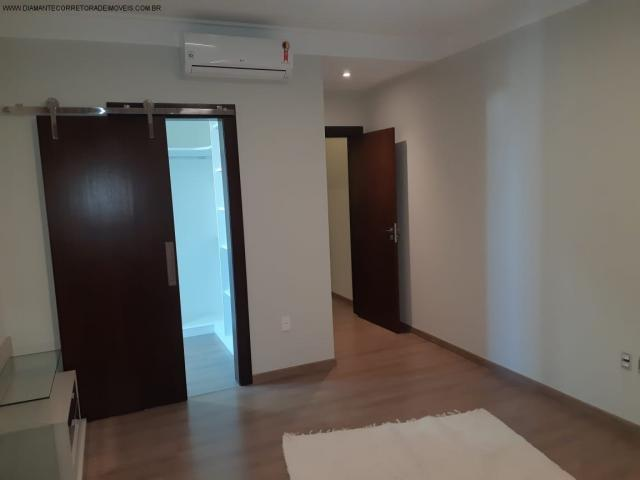 Casa de condomínio à venda com 4 dormitórios em Manguinhos, Serra cod:CA00097 - Foto 2