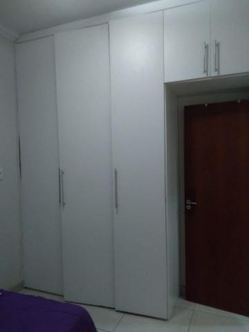 Casa à venda com 3 dormitórios em Padre eustáquio, Belo horizonte cod:46468 - Foto 11