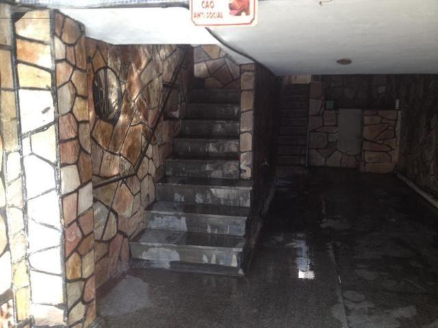 Casa à venda com 2 dormitórios em Carlos prates, Belo horizonte cod:5350 - Foto 11