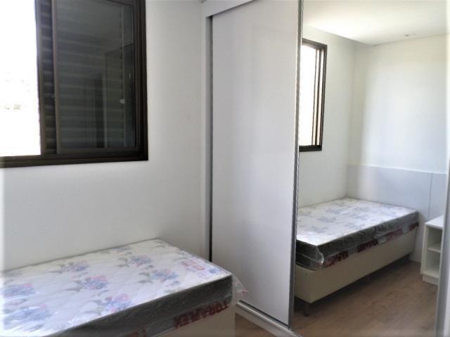 Apartamento 3 quartos todo montado!! - Foto 14