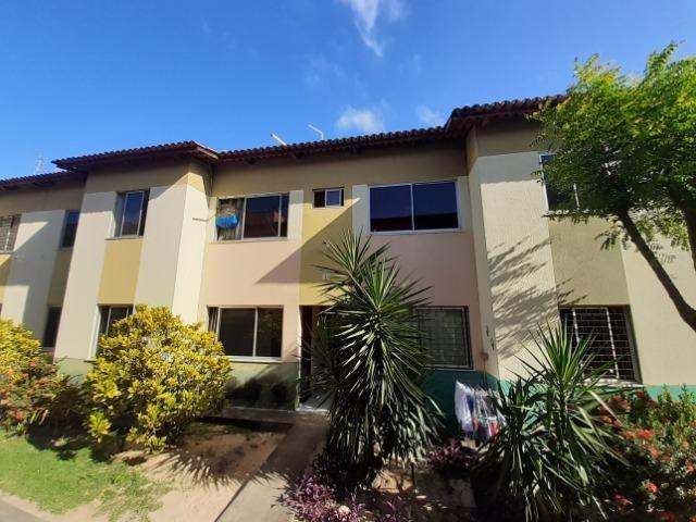 Jangurussu - Apartamento 43,00m² com 2 quartos e 1 vaga - Foto 11