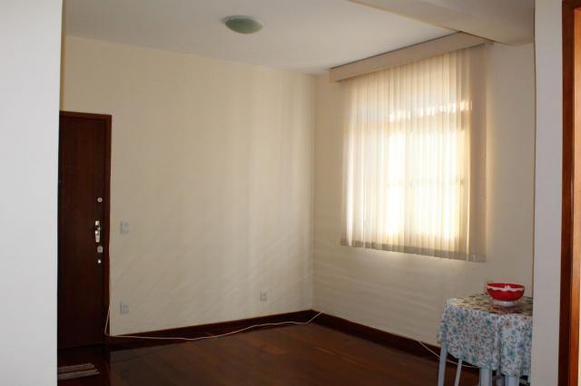 Lindo apartamento 3 quartos - Foto 3