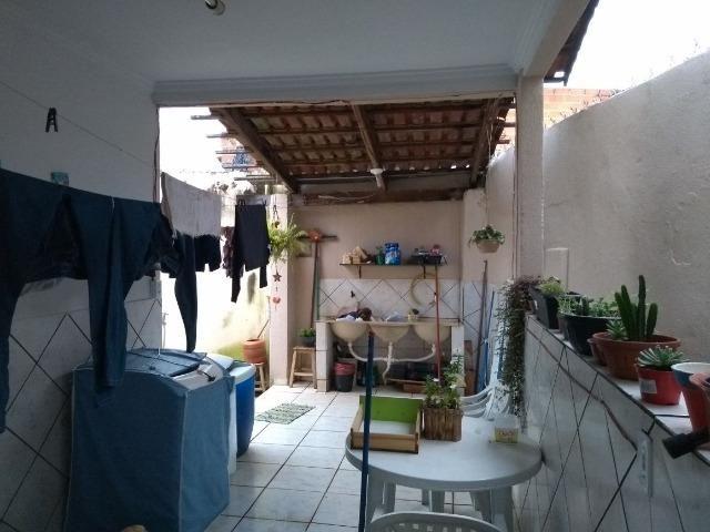 Casa 03 Quartos no Bairro Feliz - Foto 12