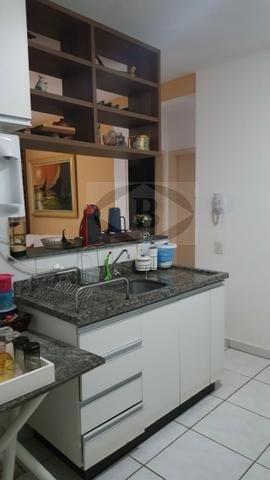 Apartamento, Shopping Park, Uberlândia-MG - Foto 3
