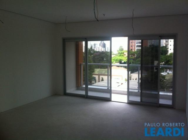 Escritório para alugar em Brooklin, São paulo cod:395392