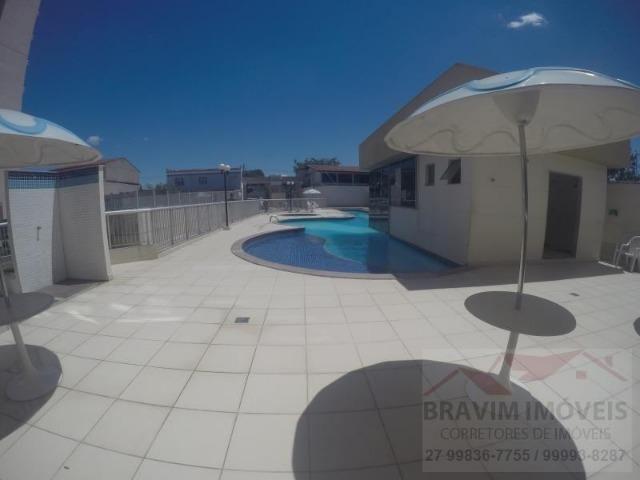 Ap com 2 quartos no Vivenda de Laranjeiras - Foto 12