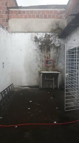 Aceitamos Financiamento Pela Caixa No Jordão Alto/ Na Laje, 3 Qtos, 1 Suíte, 2 Vagas - Foto 20