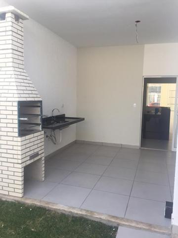 Oportunidade !!! Villa branca 3 dom projeto moderno Permuta (250M2) - Foto 16