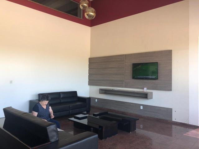 Aluguel Resort Fiori Di Roma Caldas Novas direto com proprietário, - Foto 4