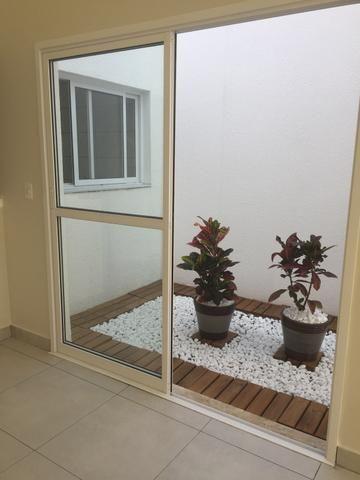 Oportunidade !!! Villa branca 3 dom projeto moderno Permuta (250M2) - Foto 9