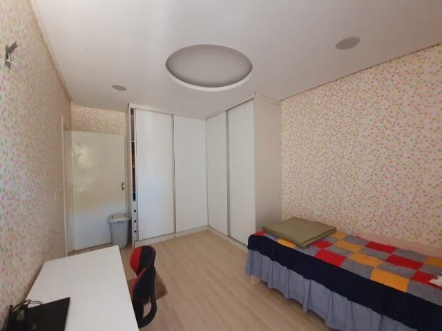 Casa QND 55 Taguatinga - Foto 7