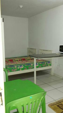 Alugo pequeno apto mobiliado, No Centro de Imperatriz. Ma - Foto 3