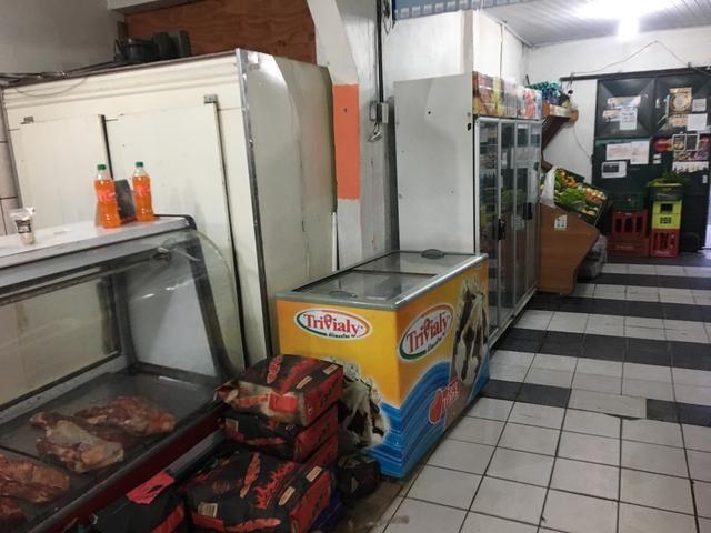 Mercado - Foto 6