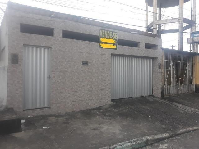 Aceitamos Financiamento Pela Caixa No Jordão Alto/ Na Laje, 3 Qtos, 1 Suíte, 2 Vagas - Foto 19