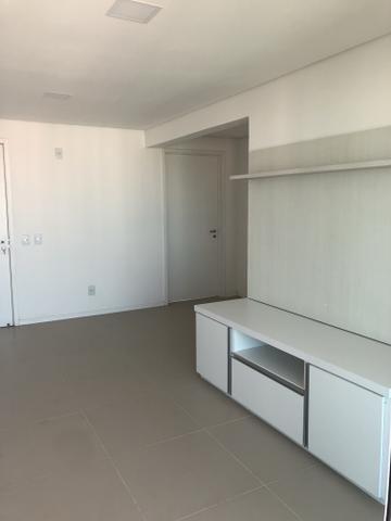 Apartamento 94m2, 3 suíte, 3 vagas na Aldeota - Foto 10