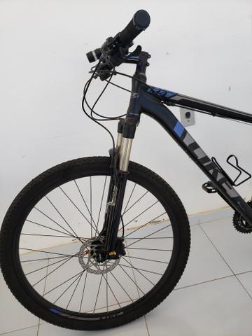 Mountain Bike Like - Foto 3