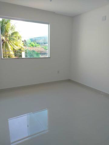 Imperdível!!! casa duplex 4/4 lindíssima - Foto 4