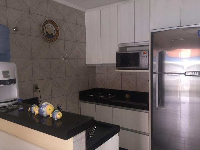 Vendo Casa em Barra do Sul - Foto 11