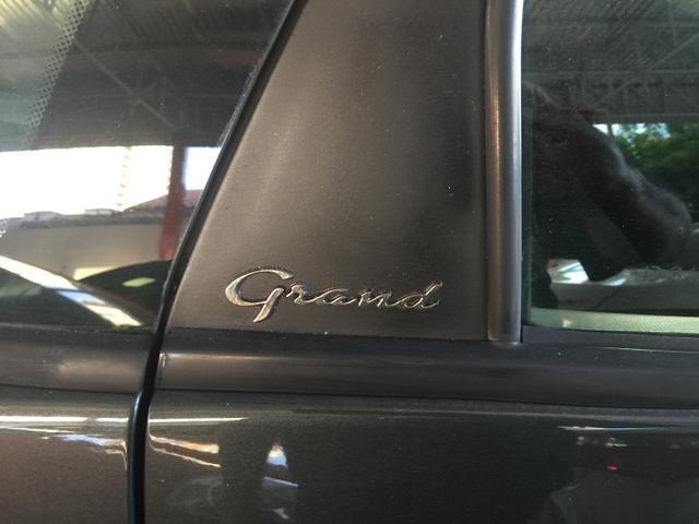 Grand siena essence 1.6 flex 2013 TOP de LINHA - Foto 18