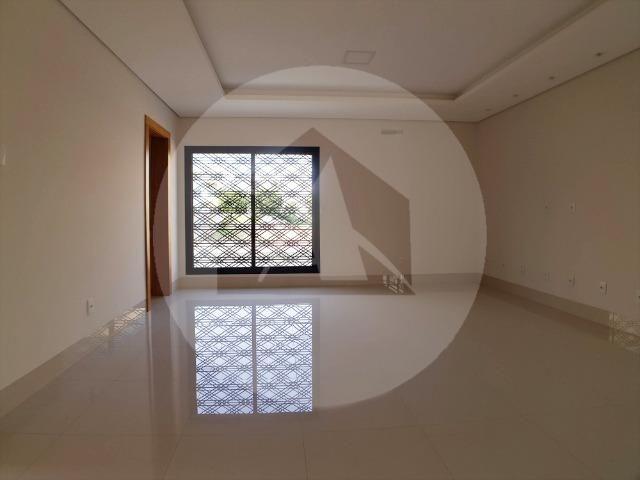 Sobrado novo e bem localizado no condomínio Florais dos Lagos - 2 demi suíte + 2 suítes - Foto 10