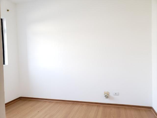Apartamento 2 dormitórios ( seguro fiança Gratuito) - Foto 7