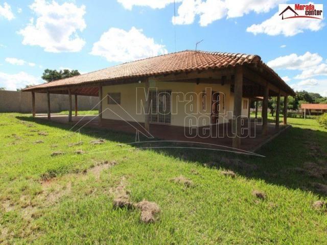 Rural na cidade de Araraquara cod: 5562 - Foto 3