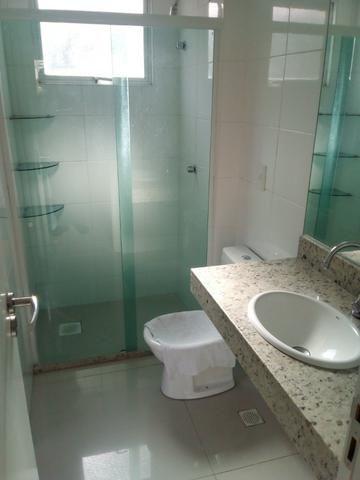 Apartamento na Aldeota de Alto Padrão com 03 Suítes - Foto 18