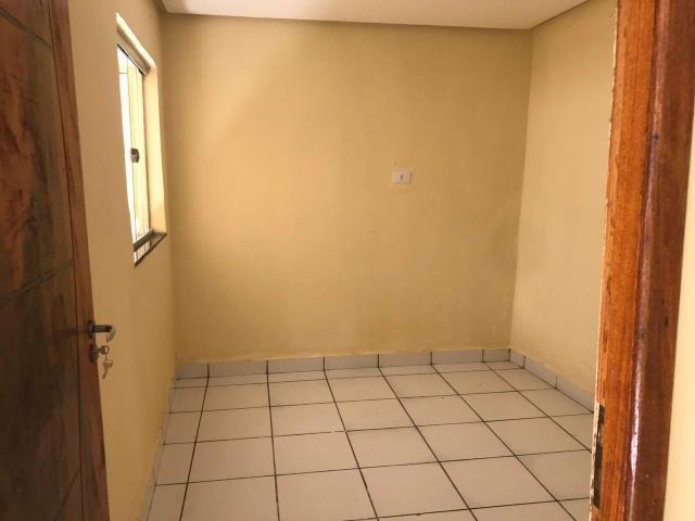 Vendo casa no conjunto planalto - Foto 6