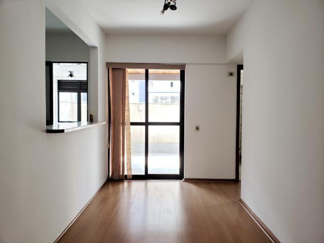 Apartamento 2 dormitórios ( seguro fiança Gratuito) - Foto 2