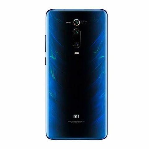 Xiaomi Mi 9T - 6GB - 64GB Azul/Preto - Foto 2