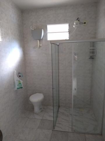 Casa aluguel 3 quartos em Serra Sede - Foto 10